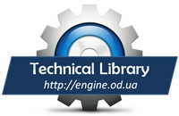 Tech Library logo