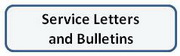 Service Letters