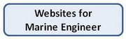 Marine Engineer websites
