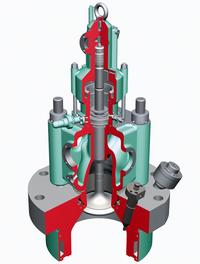 2 stroke engine 2 stroke marine diesel operation maintenance mc engine exhaust valve