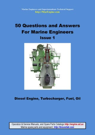 MARINE ENGINEERING REVIEWER EPUB